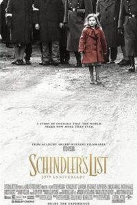 Download Schindlers List (1993) {Hindi-English} 480p [600MB] || 720p [1.5GB]