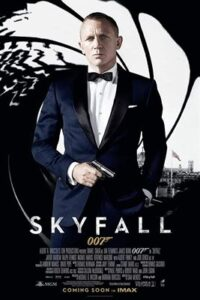 Download Skyfall (2012) Dual Audio {Hindi-English} 480p [450MB] || 720p [1GB] || 1080p [4.2GB]