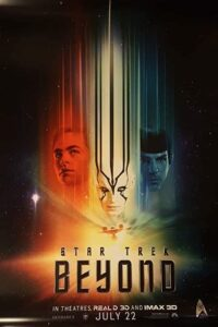 Download Star Trek: Beyond (2016) {Hindi-English-Tamil} 480p [400MB] || 720p [1.2GB] || 1080p [2.7GB]