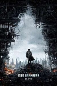 Download Star Trek: Into Darkness (2013) {Hindi-English-Tamil-Telugu} 480p [400MB] || 720p [1.2GB] || 1080p [2.9GB]