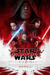 Download Star Wars: Episode VIII – The Last Jedi (2017) {Hindi-English} 480p [450MB] || 720p [1.5GB] || 1080p [3GB]