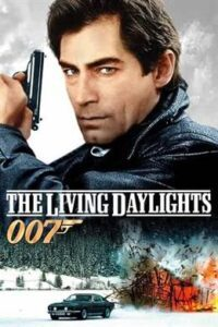 Download The Living Daylights (1987) Dual Audio {Hindi-English} 480p [300MB] || 720p [1GB]