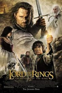 Download The Lord of the Rings: The Return of the King (2003) Movie {Hindi-English} 480p [800MB] || 720p [2GB] || 1080p [4.5GB]