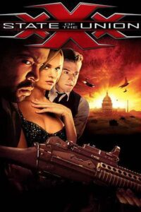 Download xXx: State of the Union (2005) {Hindi-English} 480p [300MB] || 720p [1.1GB]