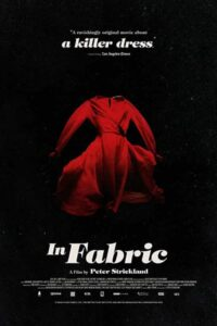 In Fabric (2018) WebRip 720p HD Hindi Dubbed (VO) by ROSHIYA