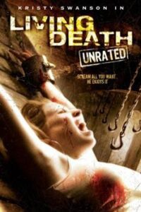 Living Death (2006) UNRATED WEBRip 720p & 480p Dual Audio [Hindi Dub – English] x264 Full Movie