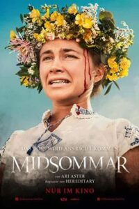 Midsommar (2019) Hindi Dubbed (ORG) [Dual Audio] WEB-DL 1080p 720p 480p HD [Full Movie] (Horror Movie) [18+]