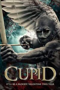 Cupid (2020) HDRip 720p Dual Audio [Hindi Dubbed (Unofficial) + English (ORG)] [Full Movie]