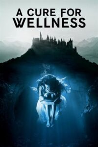 Download A Cure for Wellness (2016) {Hindi-English} 480p [450MB] || 720p [1.1GB] || 1080p [2.5GB]
