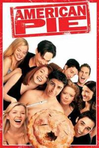 Download American Pie (1999) {English With Subtitles} 480p [370MB] || 720p [800MB] 18+