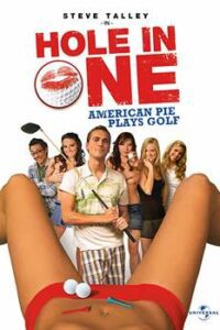 Download American Pie: Hole in One (2009) {English With Subtitles} 480p [350MB] || 720p [700MB] 18+