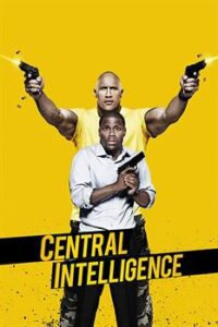 Download Central Intelligence (2016) {Hindi-English} 480p [350MB] || 720p [1.5GB] || 1080p [2.4GB]