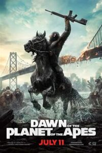 Download Dawn of the Planet of the Apes (2014) {Hindi-English} 480p [400MB] || 720p [1.4GB] || 1080p [2.2GB]