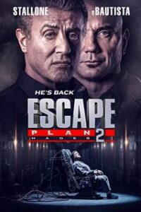 Download Escape Plan 2: Hades (2018) Dual Audio {Hindi-English} 480p [350MB] || 720p [850MB] || 1080p [2.7GB]
