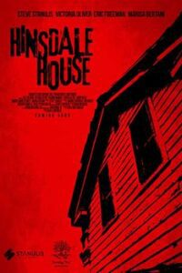 Hinsdale House (2019) HDRip 720p Dual Audio [Hindi Dubbed (Unofficial VO) + English (ORG)] [Full Movie]