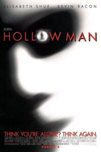 Download Hollow Man (2000) {Hindi-English} 480p [350MB] || 720p [1.1GB]