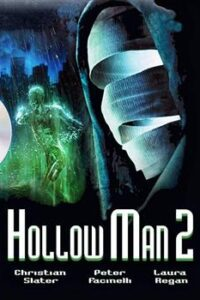 Download Hollow Man II (2006) {Hindi-English} 480p [350MB] || 720p [1.1GB]