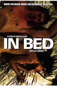 In Bed (2005) Hindi Dubbed (Unofficial) & Spanish [Dual Audio] DVDRip 720p & 480p [Erotic Movie] [18+]