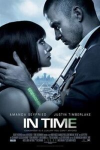 Download In Time (2011) {English With Subtitles} 720p [700MB] || 1080p [1.5GB]