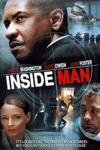 Download Inside Man (2006) {Hindi-English} 480p [400MB] || 720p [1.1GB]