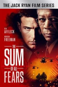 Download Jack Ryan: The Sum of All Fears (2002) {Hindi-English} 480p [350MB] || 720p [850MB]