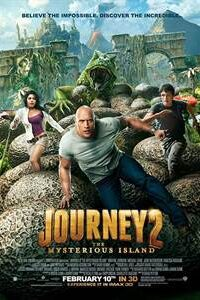 Download Journey 2: The Mysterious Island (2012) {Hindi-English} 480p [400MB] || 720p [1GB] || 1080p [3.2GB]