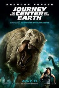 Download Journey to the Center of the Earth (2008) English {Hindi Subtitles} 480p [400MB] || 720p [800MB] || 1080p [2.4GB]