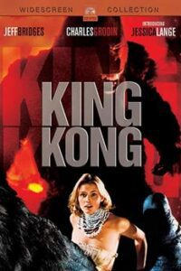Download King Kong (1976) Multi Audio {Hindi-English-Tamil} 720p [1GB]