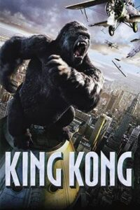 Download King Kong (2005) {Hindi-English-Tamil-Telugu} 480p [650MB] || 720p [1.3GB] || 1080p [3GB]