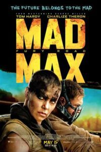 Download Mad Max: Fury Road (2015) {Hindi-English-Tamil-Telugu} 480p [380MB] || 720p [1.1GB] || 1080p [3GB]