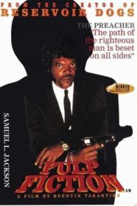 Download Pulp Fiction (1994) {English With Subtitles} 480p [450MB] || 720p [800MB] || 1080p [1.5GB]