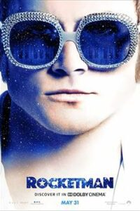 Download Rocketman (2019) Dual Audio {Hindi-English} Bluray 480p [400MB] || 720p [1GB] || 1080p [4GB]