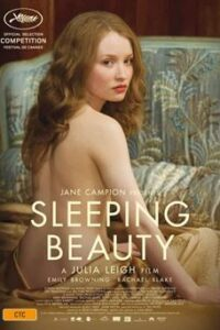 Download Sleeping Beauty (2011) {English With Subtitles} 720p [650MB] 18+