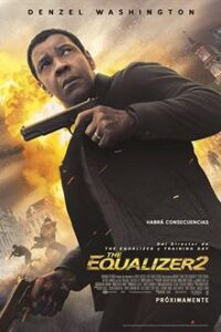 Download The Equalizer 2 (2018) {Hindi-English} 480p [400MB] || 720p [1.1GB] || 1080p [2.8GB]
