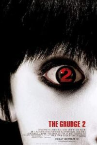 Download The Grudge 2 (2006) {English} 480p [400MB] || 720p [1.6GB]