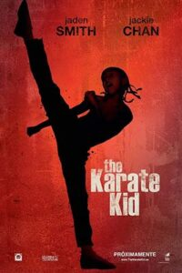 Download The Karate Kid (2010) Dual Audio {Hindi-English} 480p [400MB] || 720p [1GB]