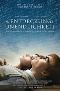 Download The Theory of Everything (2014) {English With Subtitles} 720p [900MB] || 1080p [1.9GB]