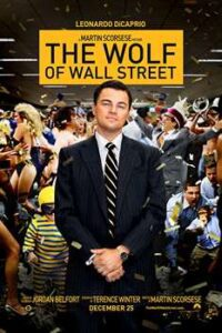 Download The Wolf of Wall Street (2013) {English With Subtitles} 480p [480MB] || 720p [1GB] || 1080p [2GB] 18+
