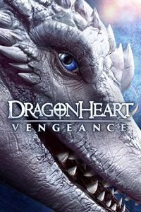 Dragonheart Vengeance (2020) HD 720p Dual Audio [Hindi Dubbed (Unofficial) + English (ORG)] [Full Movie]