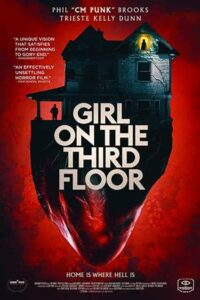 Girl on the Third Floor (2019) BrRip 720p Dual Audio [English (ORG) + Hindi (Unofficial VO)] ROSHIYA