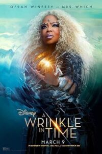 Download A Wrinkle in Time (2018) Dual Audio (Hindi-English) 480p [400MB] || 720p [1.1GB]