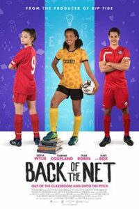 Download Back of the Net (2019) Dual Audio (Hindi-English) 480p [300MB] || 720p [800MB]