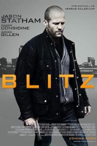 Download Blitz (2011) Dual Audio {Hindi-English} 480p [300MB] || 720p [800MB] || 1080p [1.5GB]