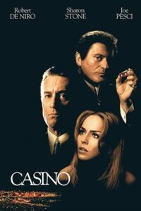 Download Casino (1995) Dual Audio (Hindi-English) 480p [300MB] || 720p [800MB]