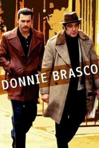 Download Donnie Brasco (1997) Dual Audio (Hindi-English) 480p [400MB] || 720p [1GB] || 1080p [2GB]