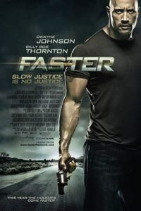 Download Faster (2010) Dual Audio {Hindi-English} 480p [300MB] || 720p [800MB] || 1080p [4.1GB]