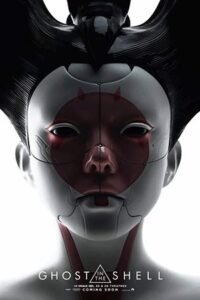 Download Ghost in the Shell (2017) English {Hindi Subtitles} 480p [400MB] || 720p [850MB] || 1080p [2.5GB]