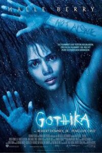 Download Gothika (2003) Dual Audio (Hindi-English) 480p [400MB] || 720p [800MB]