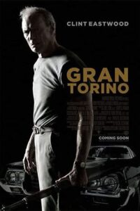 Download Gran Torino (2008) Dual Audio (Hindi-English) 480p [400MB] || 720p [800MB] || 1080p [1.6GB]