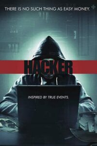 Download Hacker (2016) Dual Audio (Hindi-English) 480p [300MB] || 720p [1GB]